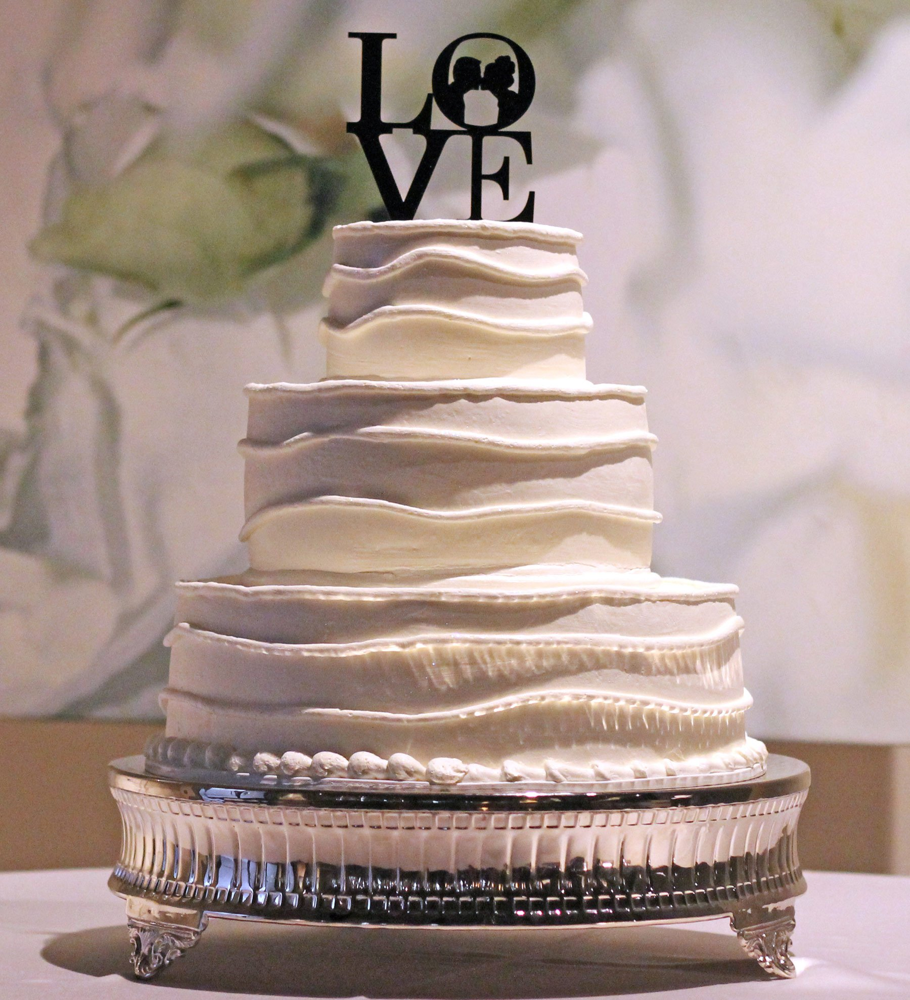 round wedding cakes pictures seven degree wedding cakes laguna 19330