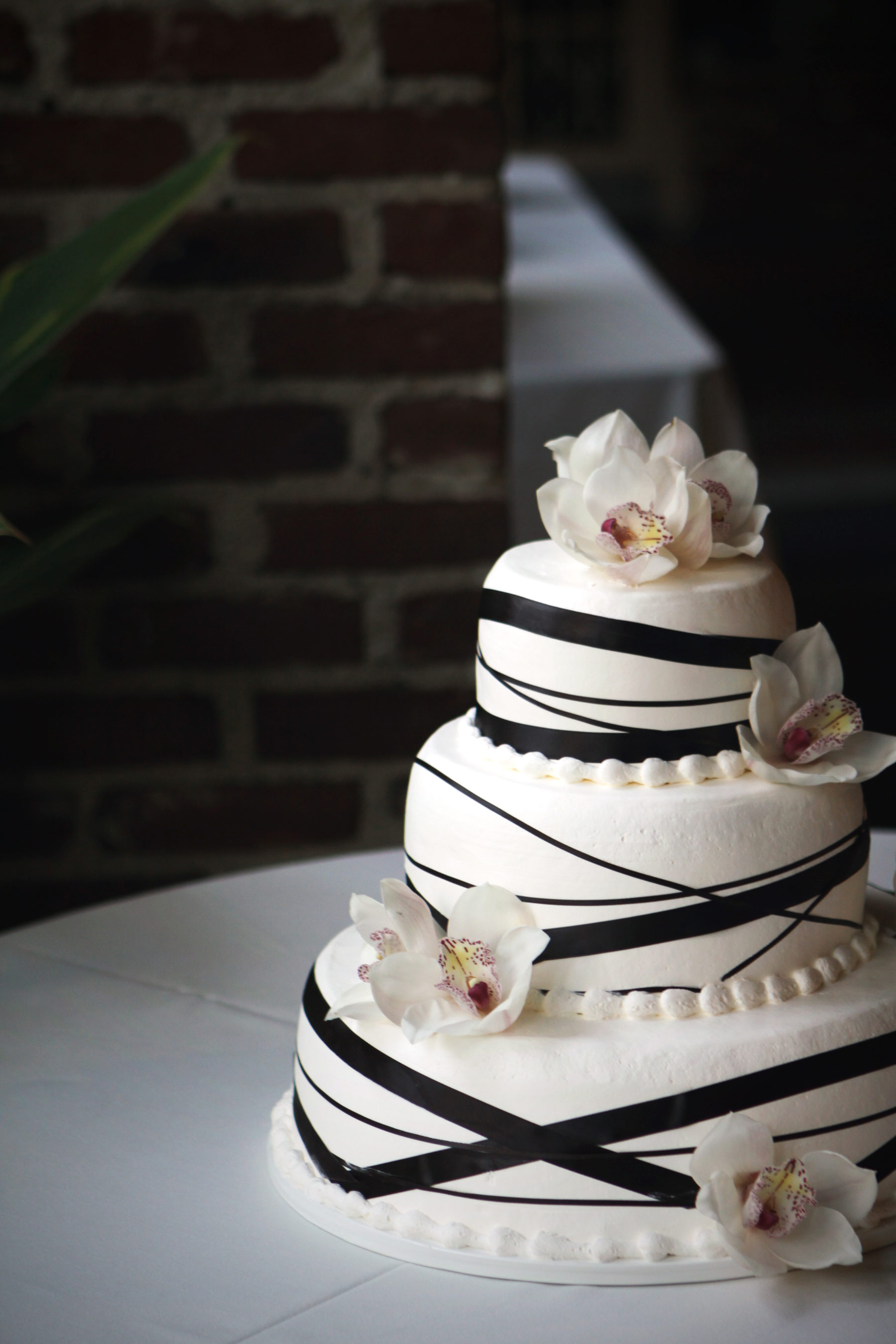 3 tier wedding cake archives patty 39 s cakes and desserts