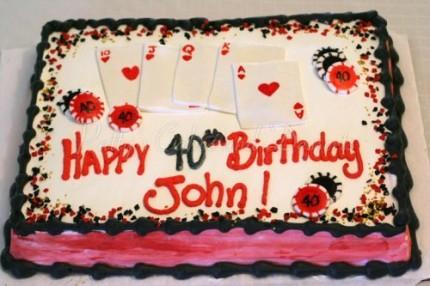 40th-birthday-cake-cards-gambling