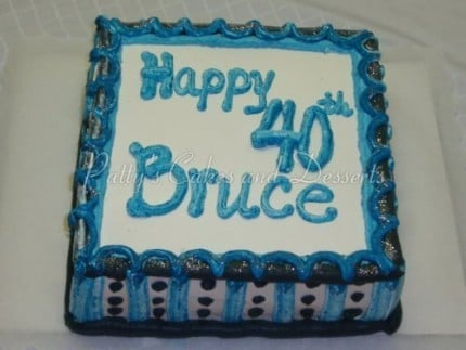 birthday-cake-40th-square-black-blue