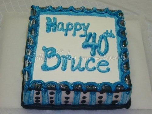 Tremendous Birthdays Categories Pattys Cakes And Desserts Funny Birthday Cards Online Elaedamsfinfo