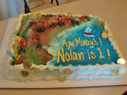 birthday-cake-pirate-beach-1st