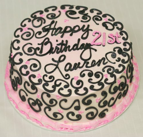 Birthdays Categories Page 2 Of 7 Patty S Cakes And