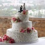 orange-county-mining-co-wedding-cake