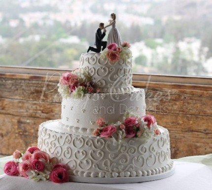 orange-county-mining-co-wedding-cake