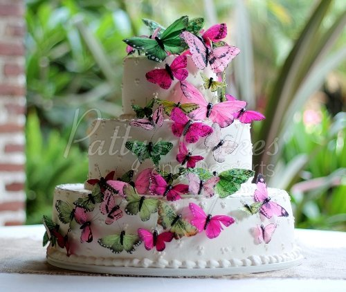 FAQs Pattys Cakes and Desserts