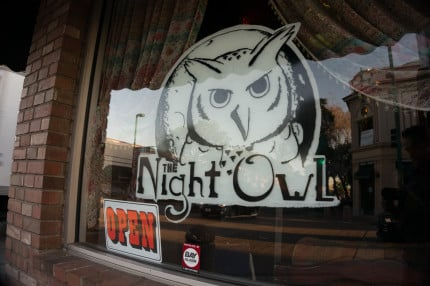 good-day-la-coffee-shop-take-over-night-owl
