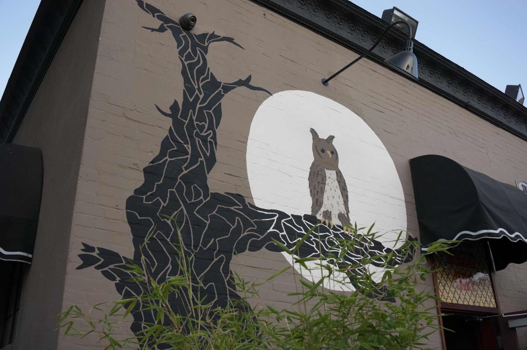 Good Day La Coffee Shop Take Over Fullerton