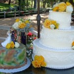 wedding-cake-army