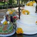wedding-cake-army