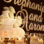 wedding-cake-icing-flowers-light-pink