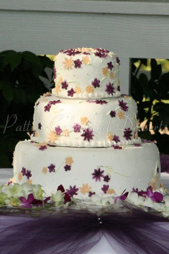 Leaf wedding cakes Archives - Patty\'s Cakes and Desserts