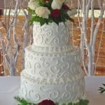 wedding-cake-s-design-white-roses
