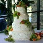 4-tier-white-wedding-cake-orange-fruit