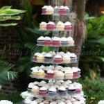 cupcake-stand-6-round-on-top