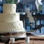 simple-wedding-cake