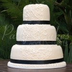 simple-white-wedding-cake