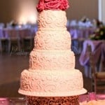 wedding-cake-red-velvet-chocolate-2