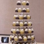 wedding-cupcakes-purple-velvet-white