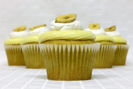 19-cupcake-banana-cream
