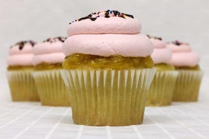 21-cupcake-banana-split