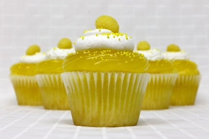 22-cupcake-lemon-drop