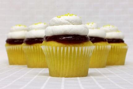 24-cupcake-lemon-razzle