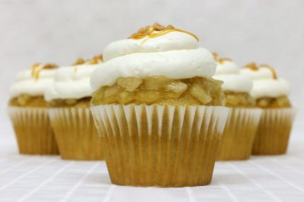 30-cupcake-butter-pecan