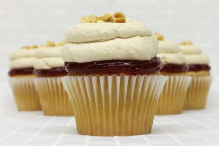 31-cupcake-dos-pbj