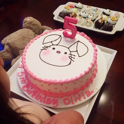 Angelica-bunny-cake-5yrsold