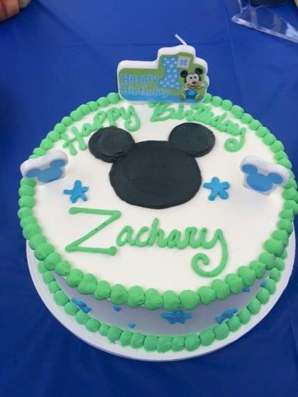 diobelc-birthday-cake