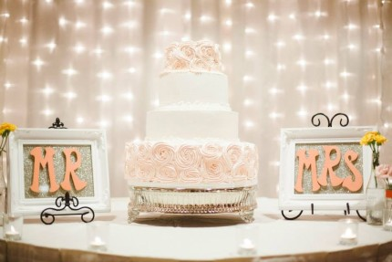 jayy-wedding-cake-2013