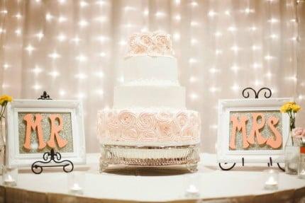 jayy-wedding-cake-2013