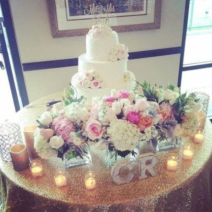 wedding-cake-cr-christine-k