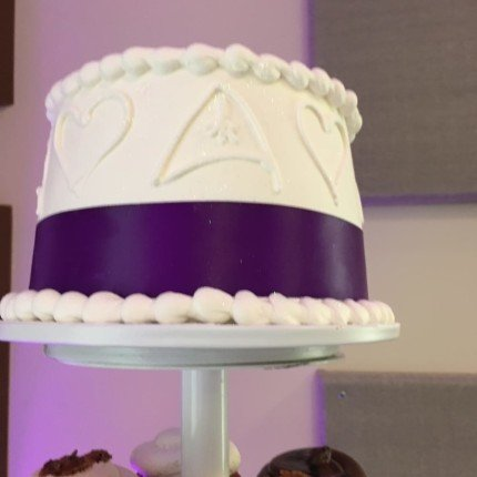 wedding-cake-star-trek-shawn