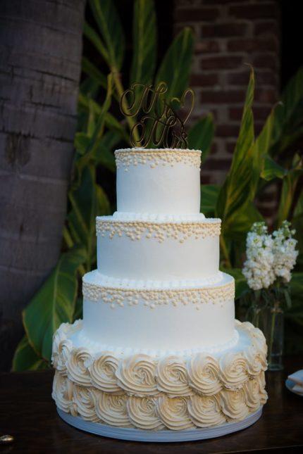 crystal-s-wedding-4-tier