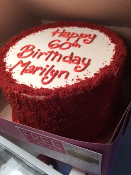 60th-marilyn-mikelam-cake