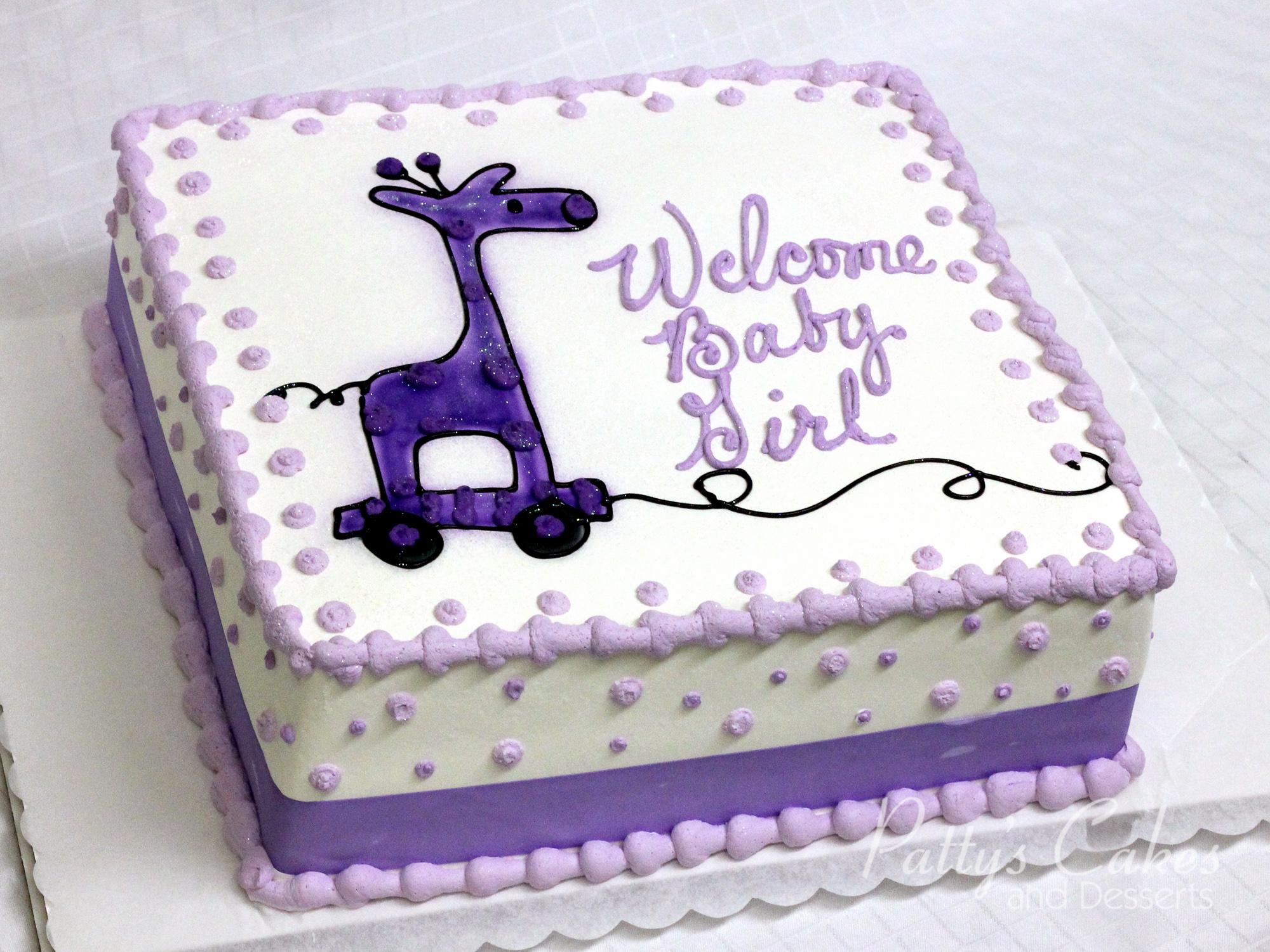 baby-shower-cake-purple-square