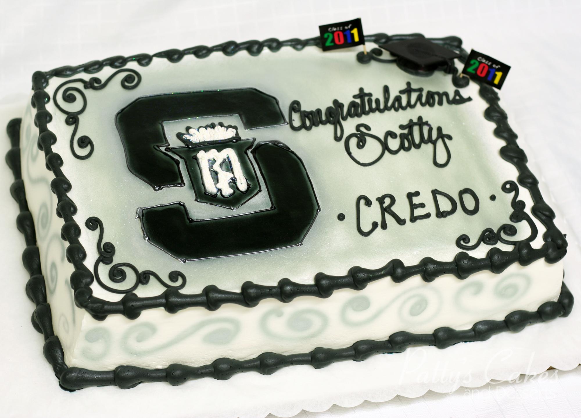 graduation-cake-black-servite