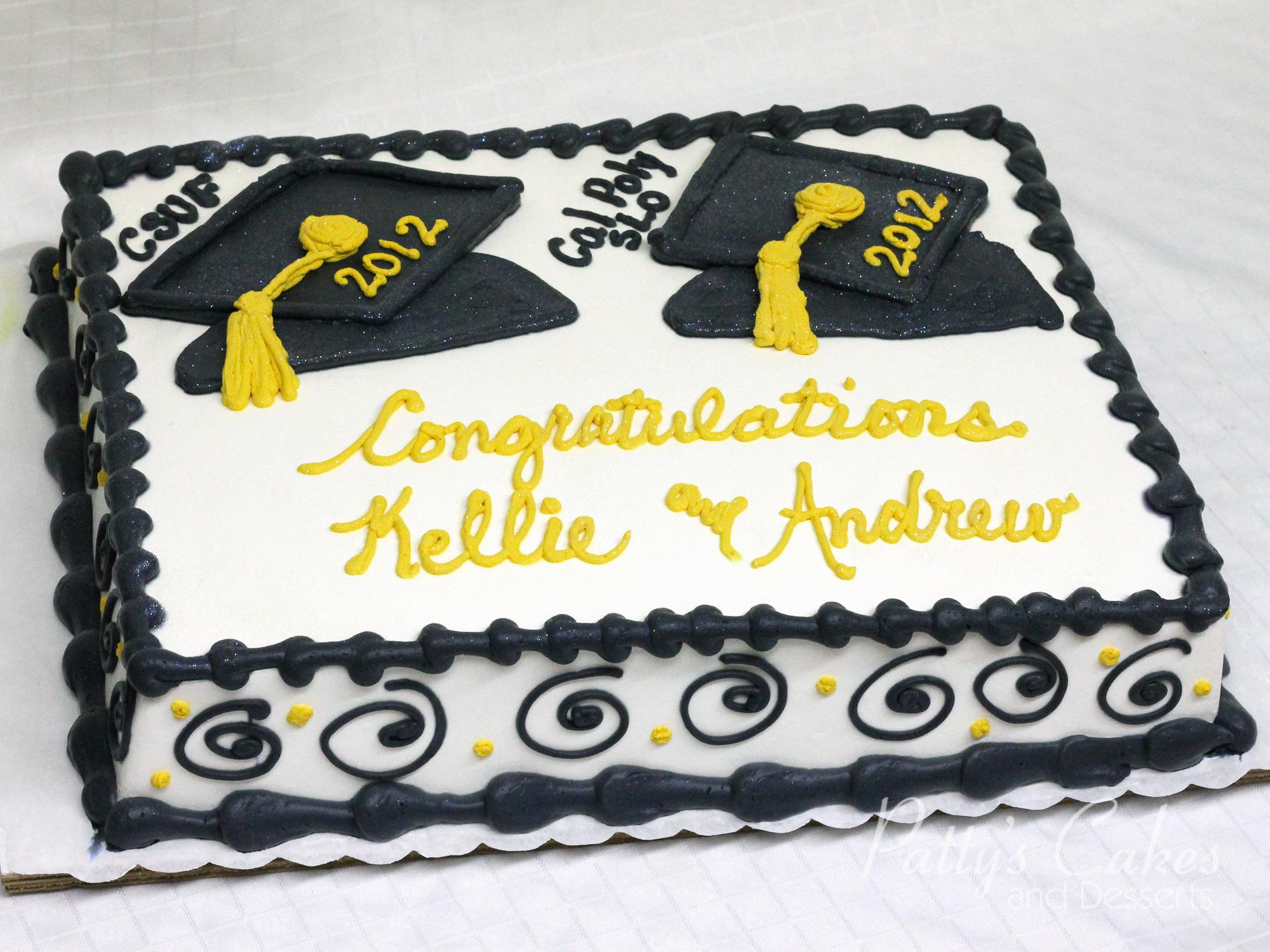 graduation-cake-csuf-calpoly-slo