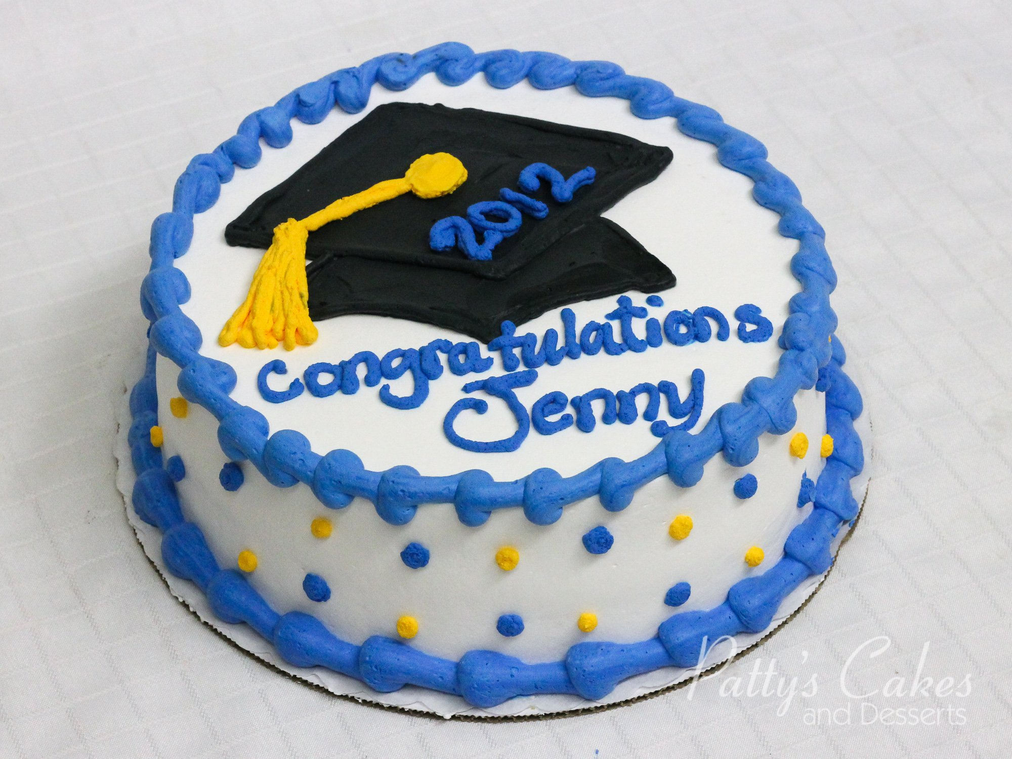 graduation-cake-round-blue_0