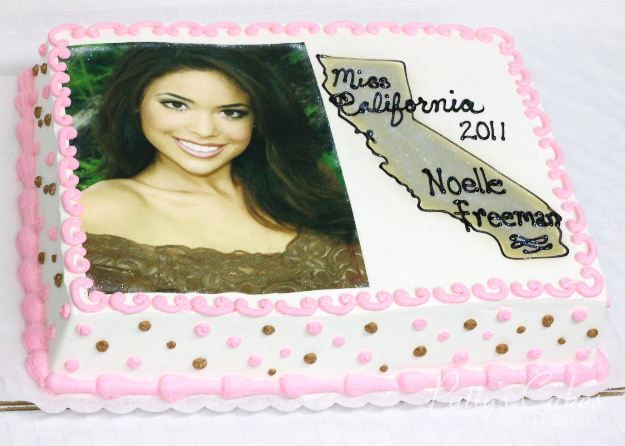 miss-california-cake