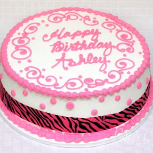 Birthday Cake Photo Gallery Patty S Cakes And Desserts