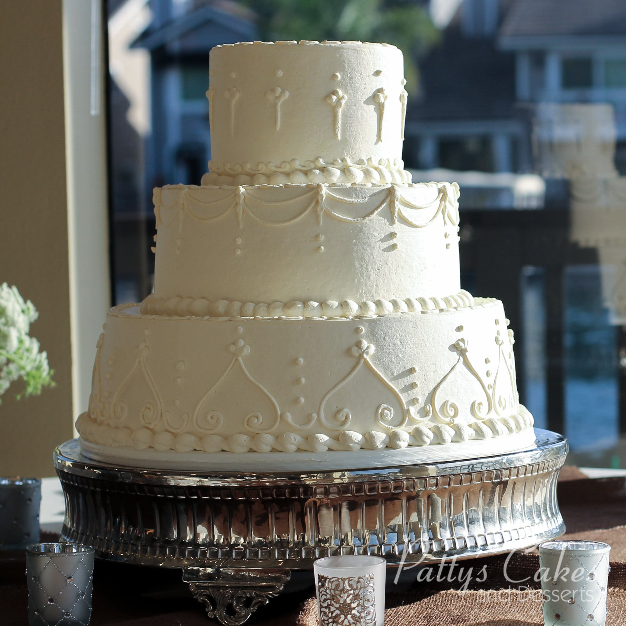 simple-wedding-cake