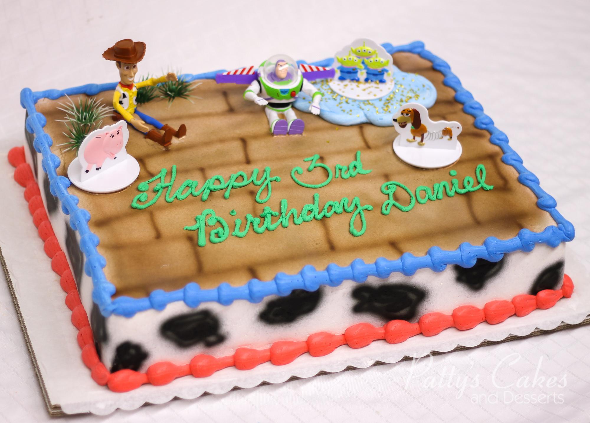 Freshest S.O.B.: YG - Patty Cake