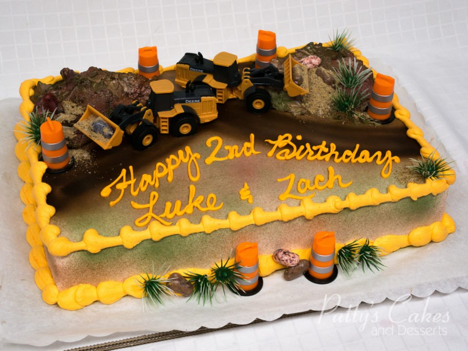 Outstanding Photo Of A Tracker Truck Birthday Cake Pattys Cakes And Desserts Funny Birthday Cards Online Fluifree Goldxyz