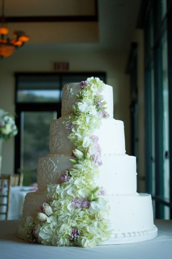 m s wedding cakes reviews beautiful wedding cake archives patty s cakes and desserts 17643