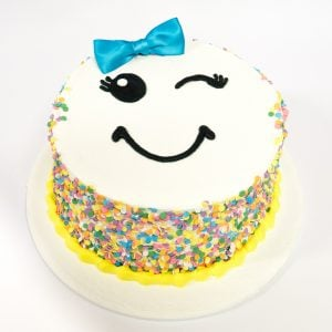 Birthday Cake Photo Gallery Patty S Cakes And Desserts