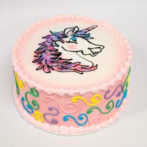 Birthday Cake Photo Gallery