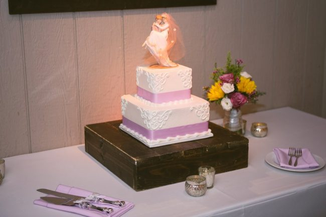 How Much Cake Do I Need For My Wedding: Reviews Of Cakes, Wedding Cakes, Cupcakes, And Customer
